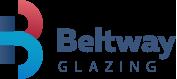 Beltway Glazing